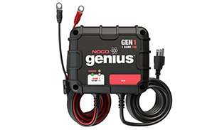 NOCO GEN1 Charger
